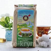 Травяной чай ТРАВЯНОЕ ВЕЛИКОЛЕПИЕ очищающий, 100 гр