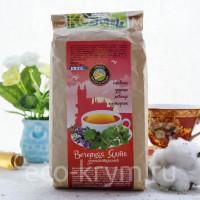 Травяной чай ВЕЧЕРНЯЯ ЯЛТА успокоительный, 100 гр
