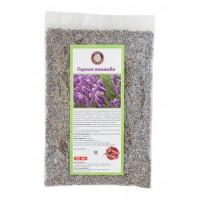 Травяной чай ГОРНАЯ ЛАВАНДА, 60 гр