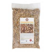 Травяной чай РОМАШКА, 90 гр