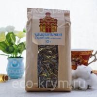 АКЦИЯ! Чай монастырский ГРУДНОЙ СБОР, 100 гр