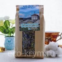 Чай монастырский НОРМАЛИЗУЮЩИЙ ДАВЛЕНИЕ, 100 гр