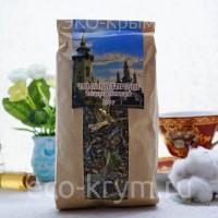 Чай монастырский ОБЩЕУКРЕПЛЯЮЩИЙ, 100 гр