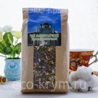 Чай монастырский ПРОТИВОДИАБЕТИЧЕСКИЙ, 100 гр