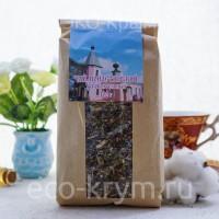 Чай монастырский УСПОКОИТЕЛЬНЫЙ, 100 гр