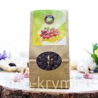 Моносостав БОЯРЫШНИК плоды (крафт), 150гр