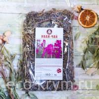 Травяной чай ИВАН-ЧАЙ, 70 гр