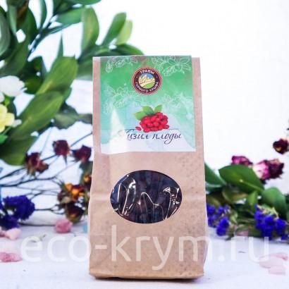 Моносостав КИЗИЛ (плоды), 200 гр