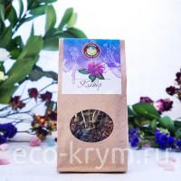 Моносостав КЛЕВЕР (цвет), 30 гр