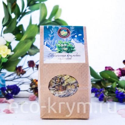 Моносостав ЛИМОННИК-железница (крафт), 40 гр