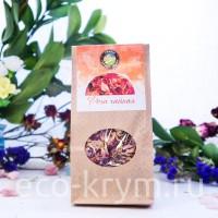 Моносостав РОЗА (крафт), 30 г