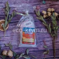 Травяная подушка Аромат Крыма 20*10 см