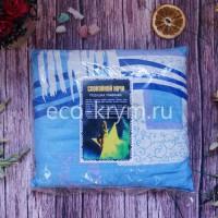 Травяная подушка Спокойной ночи 25 см* 25 см