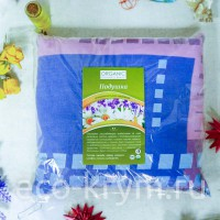 Травяная подушка Успокоительная 22 см* 22