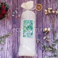 Валик травяной СОННЫЙ, 12 см* 30 см