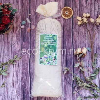 Валик травяной 12 см* 30 см