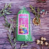 Травяная подушка Волшебный сон (детская для сна) 10 см* 20 см