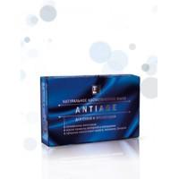 Мыло серии «ANTIAGE» для ухода за сухой и зрелой кожей, 85г