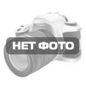 ТМ Крымская СТЕВИЯ